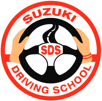 SUZUKI DRIVING SCHOOL
