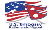 AMERICAN EMBASSY NEPAL
