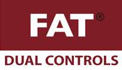 FAT Dual